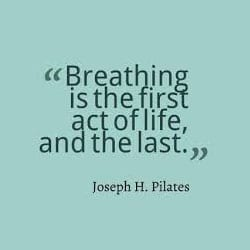 JP-breath-quote_w250p